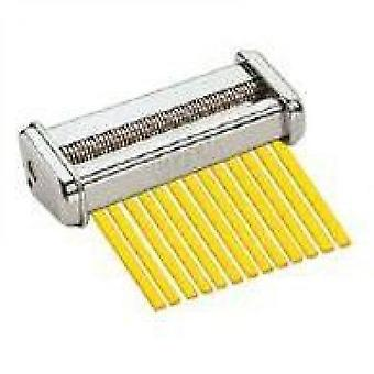 Imperia 2308416 Accessory Pasta Machine Angel Hair 1 - 5mm