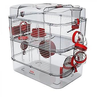 Zolux Cage Pentru Hamsteri, Soareci