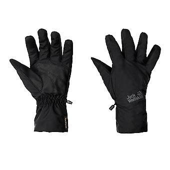 Jack Wolfskin Texapore grundläggande handske