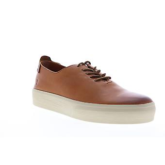 Frye Adult Mens Beacon Low Lace Lifestyle Sneakers
