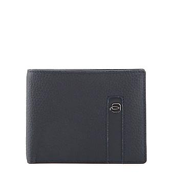 Piquadro - Wallets Men PU1241S86