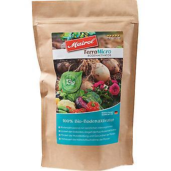 MAIROL TerraMicro Soil Activator Powder, 450 g