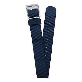 Horlogeband Timex TW2R22200LF (ø 18 mm)