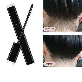 Hair Smoothing Cream Stick - Small Broken Clean Flyaway Stylizacja Włosów
