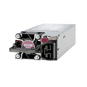 Strömförsörjning HPE P38995-B21 800W