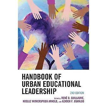 Manuale di leadership educativa urbana
