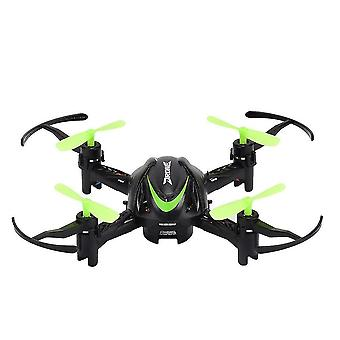 Remote control helicopters e009 yw rc quadcopter mini drone 2.4G remote control helicopter racing little fat usb charging led