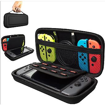 Vdstar Switch Shot Case Pocket For Nintendo Switch Travel Protection Storage