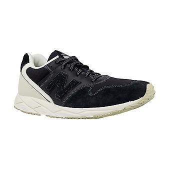 ניו מאזן B 095 WRT96MC אוניברסלי כל השנה נשים נעליים