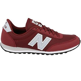 Uusi tasa paino 410 U410BUG universaali kaikki vuoden miehet kengät