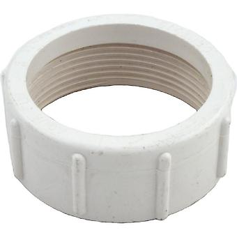 "Gecko 91431150 Aqua-Flo Spa 2"" Pump Union Nut"