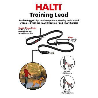 Company of Animals Halti Dog Training Lead