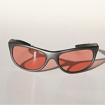 Briko Sportbrille 014 015 06 S .B7 reef