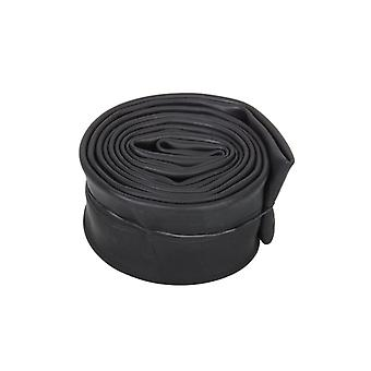 Michelin Airstop D3 bike tube 24″