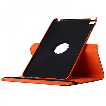 Cover of 360 degrees Orange bag for Apple iPad Pro 12.9 inch