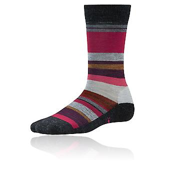 SmartWool Saturnsphere Women's Socks