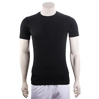 Asics Base Top 0904 1411040904 universele zomer mannen t-shirt