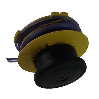 Flymo Spool & linje