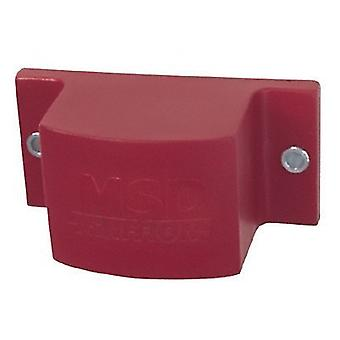 MSD 8910 Factory Ignition Module Tachometer Adapter