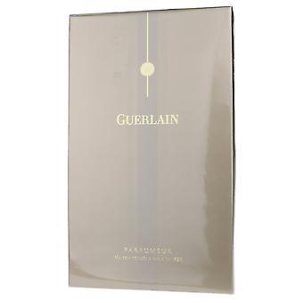 Guerlain 03 Tokyo Eau De Parfum Spray 3.3oz/100ml New In Box