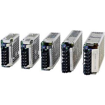 TDK-Lambda HWS-50A-15 AC/DC PSU modülü (açık çerçeve) 18 V DC 3.5 A
