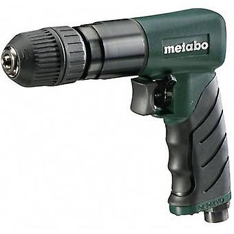 Metabo DB 10 pneumatisk boremaskine 6,2 bar