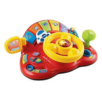 VTech Baby Tot minuscolo Driver