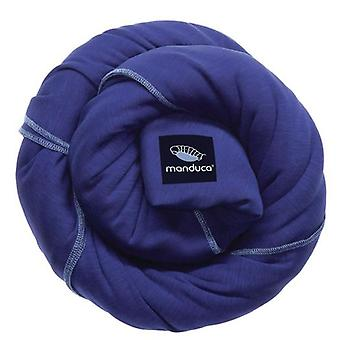 Manduca Semi Elastic Scarf Royal Carrier