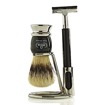Omega 1648.6 barbering settet