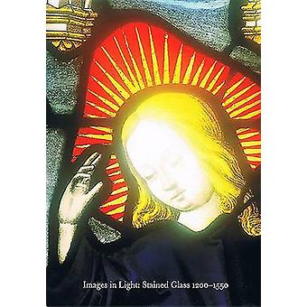 Images in Light by M. Michael - 9780953942237 Book