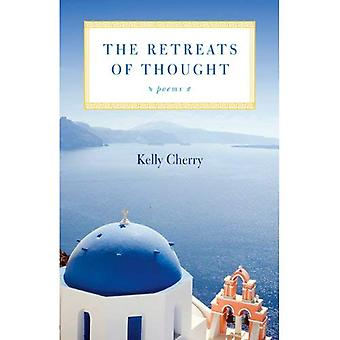 The Retreats of Thought