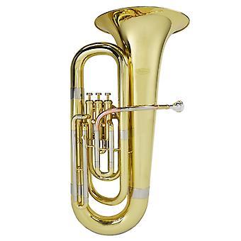 Sonata compacta Eb Tuba