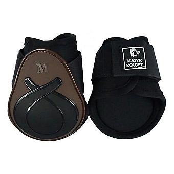 Majyk Equipe Infinity kotan Boot