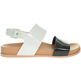Melissa Cosmic ML3249552909 universal summer women shoes
