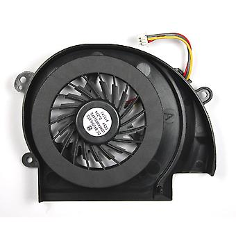 Sony Vaio VGN-FW31M Replacement Laptop Fan