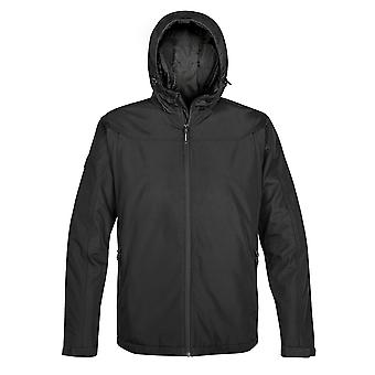 Stormtech Mens Endurance Thermal 100% Polyester Shell Jacket