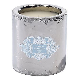 L'Artisan parfumeur L'Hiver geparfumeerde kaars 7.0 oz/200g nieuw