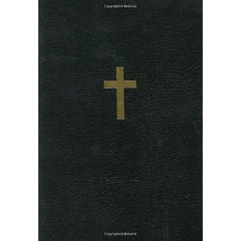 A Minister's Treasury of Funeral & Memorial Messages by Henry - Jim -