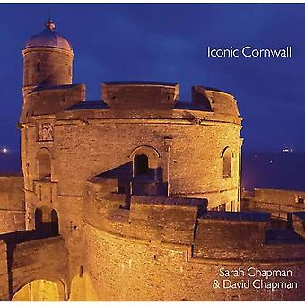 Iconische Cornwall (Pocket Cornwall)