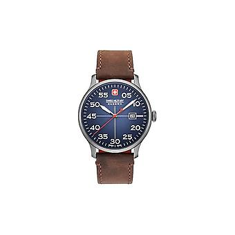 Swiss Military Hanowa Men's Watch 06-4326.30.003