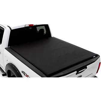 Lund 96065 GENESIS ROLLUP COVER