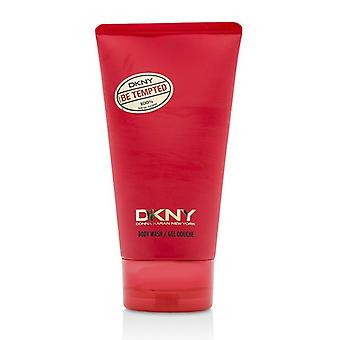 DKNY worden verleid Body Wash 150ml / 5oz