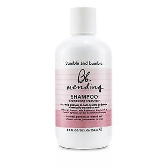 Bumble and Bumble Bb. Mending Shampoo (Colored, Permed or Relaxed Hair) 250ml/8.5oz