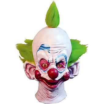 Kk Shorty masker voor volwassenen