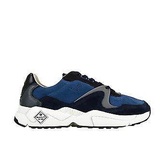 Gant Portland 19633856G655 universal all year men shoes