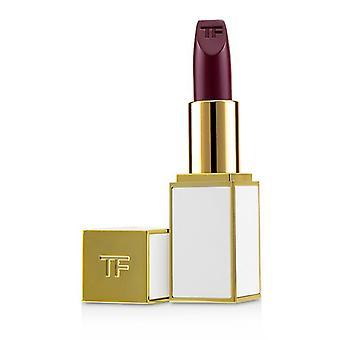 Tom Ford læbe farve Sheer-# 01 lilla middag 3g/0,1 Oz