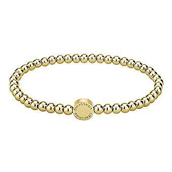 Love baby Berlin ? Women's bracelet in stainless steel Satin 17 cm ? LJ 0070 B 17