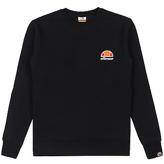 Ellesse Women's Sweatshirt Haverford
