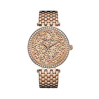 Bulova Clock Woman Ref. 44L236