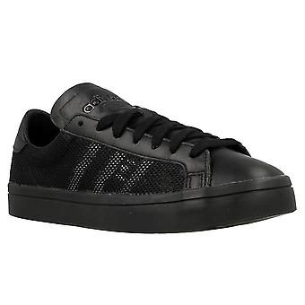 Adidas Courtvintage S76660 universal all year men shoes